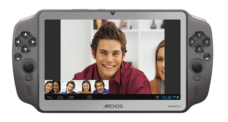 The-ARCHOS-GamePad-also-includes