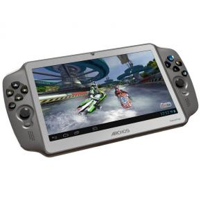 archos gamepad 8gb 7  290 290