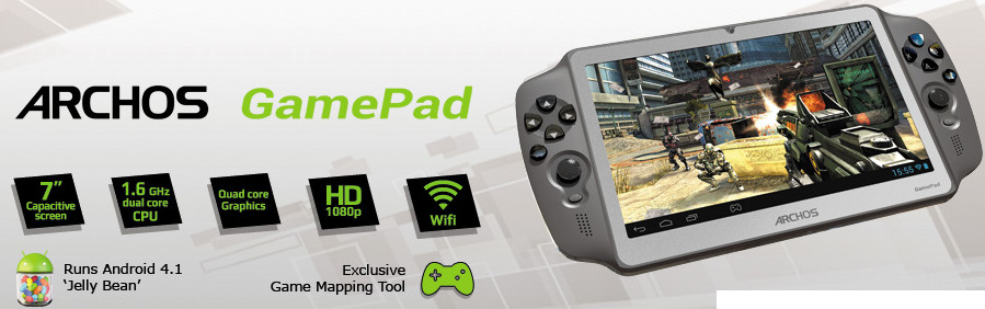 tablet-archos-gamepad