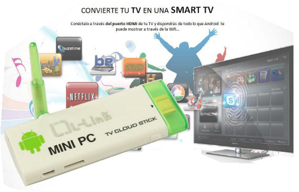 MINI-PC-L-LINK-SMART-TV