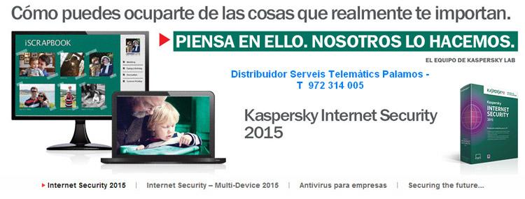 Consells de Kaspersky per als equips que continuen utilitzant Windows XP