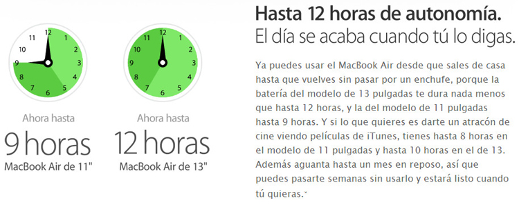 macbook-12horas autonomia