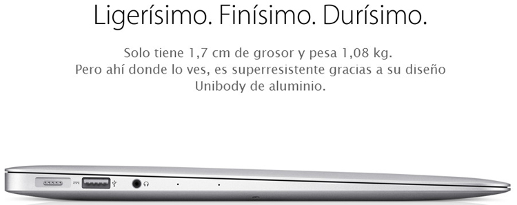 macbook-air-ligerisimo