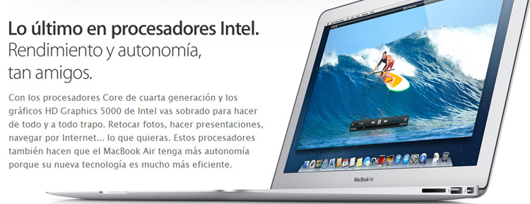 macbook-intel-cpu