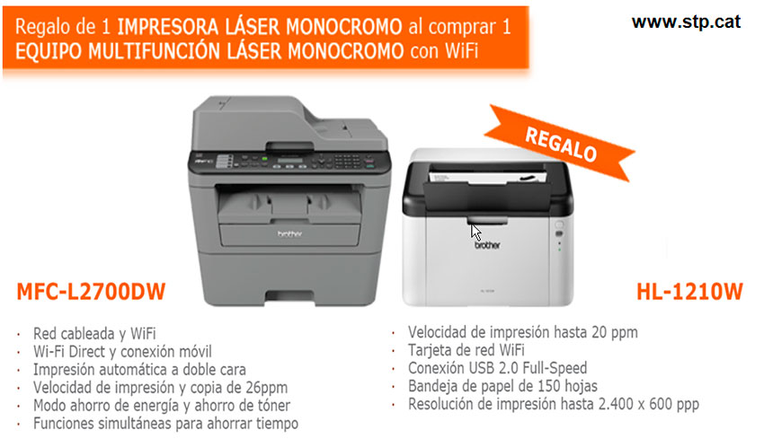 promocion-brother-2700dw-regalo-laser-02-15