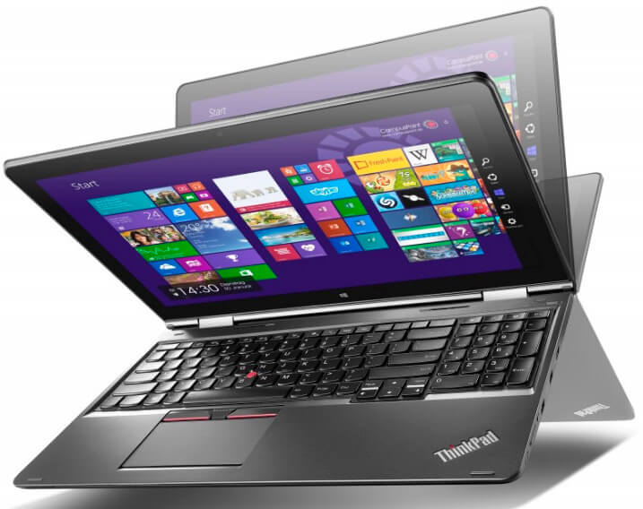 lenovo thinkpad yoga 15dq tactic 2