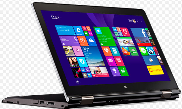 lenovo thinkpad yoga 15dq tactic 3