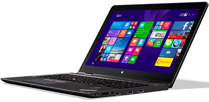 lenovo thinkpad yoga 15dq tactic 4