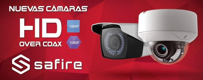Ofertes Sistemes de Videovigilància i Càmeres de Seguretat.
