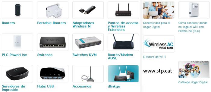 Wifi problemes cobertura serveis telem tics palam s - Ampliar cobertura wifi en casa ...
