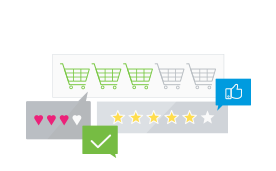 marketing customer prestashop