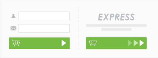 shopping cart customer checkout prestashop