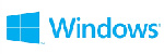windows logo suport